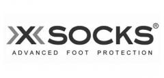 x-socks-logo