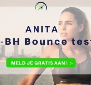 anita-sport-bh-bounce-event-testdag