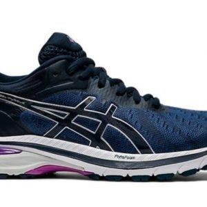 Asics-Gel-Pursue-7-women-NonStop-Running