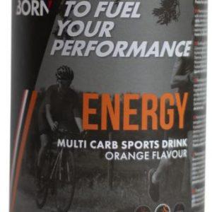 Born-Energy-sportsdrank-NonStop-Running