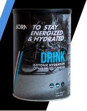 Born-Isotonic-Hydration-Drink-NonStop-Running