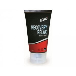 Born-recovery-relax-tubes-750x750