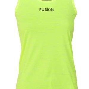 Fusion-C3-Singlet-yellow-women-NonStop-Running