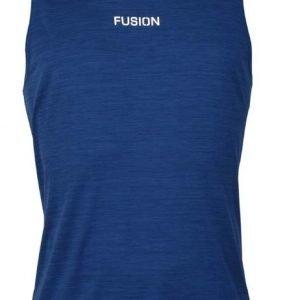 Fusion-C3-Training-singlet-night-NonStop-Running