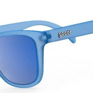 Goodr-Falkors-Fever-Dream-Blauw-NonStop-Running