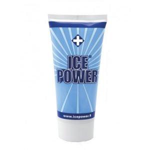 ICEPS150-Ice-Power-Cold-Gel-150ml-750x750