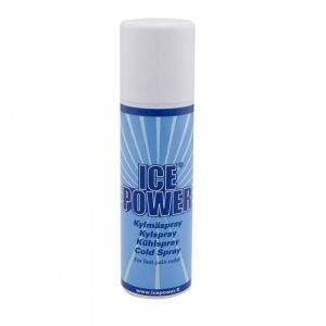 ICEPS200-Ice-Power-spray-200-ml