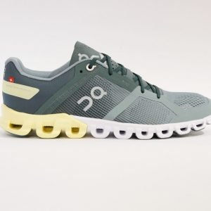 ON-Cloudflow-dames-sea-limelight-NonStop-Running