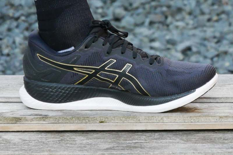 review-asics-glideride