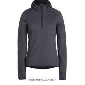 Rukka-Mylly-women-Lead-Grey-NonStop-Running