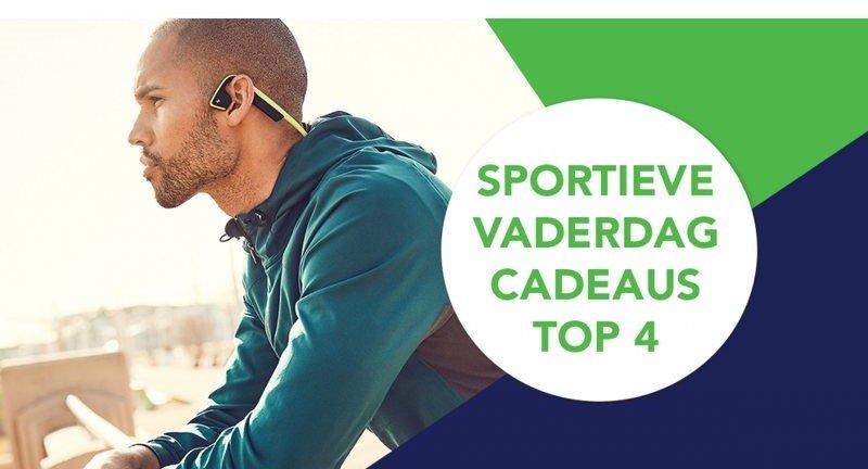 sportieve-vaderdagcadeaus-top-4