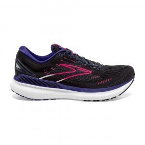 Brooks-Glycerin-19-GTS-women-NonStop-Running