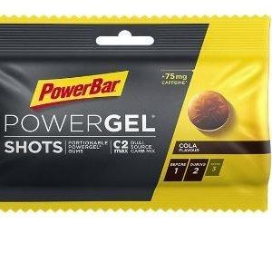 PowerBar-Shots-cola-NonStop-Running