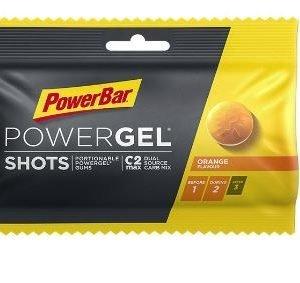 PowerBar-Shots-orange-NonStop-Running