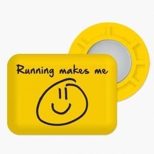 accessoires-draagaccessoires-startnummerbanden-bibbits-magnetische-startnummer-houder-running-makes-me-smile-2