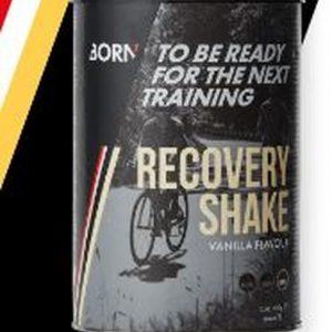 Born-Recovery-shake-Vanilla-Flavour-NonStop-Running