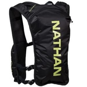Nathan-quickstart-4L-Racevest-NonStop-Running