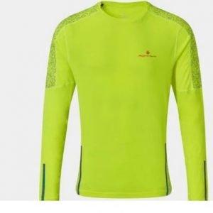 RonHill-005013-Mens-Life-Runner-LS-Tee-NonStop-Running