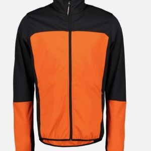 Rukka-Metviko-Running-Jacket-NonStop-Running