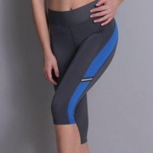 Anita-1685-kleur-388-Sport-tights-3/4-blauw-NonStop-Running