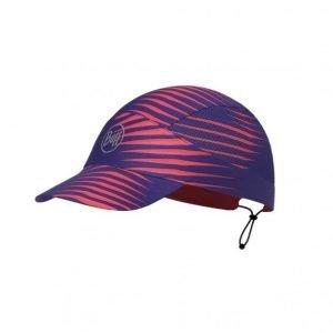 Buff-Pack-Run-cap-R-optical-Pink