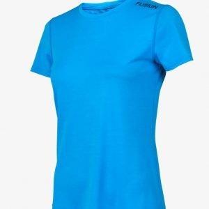 Fusion-C3-T-shirt-women-surf-NonStop-Running