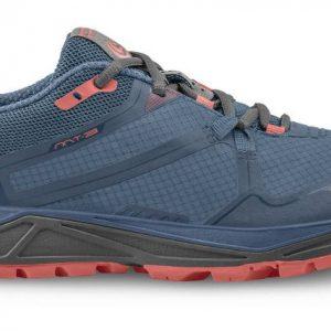 Topo-W-MT-3-women-Trail-NonStop-Running