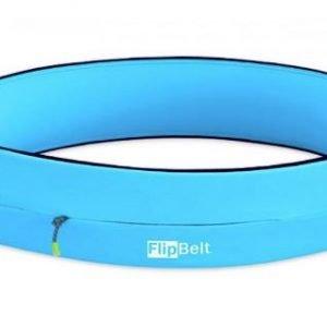 FlipBelt-zipper-Edition-blauw-NonStop-Running