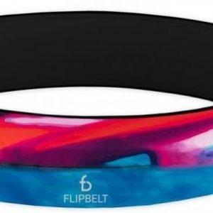 Flipbelt-Zipper-Acrylic-Summer-NonStop-Running
