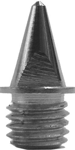 Spike-12-stuks-6mm-3510-6