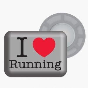 Bibbits-i-love-running-grijs-v2-1