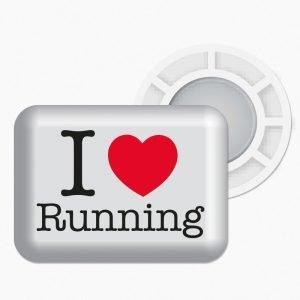 Bibbits-i-love-running-wit-v2-1