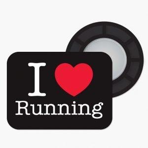 Bibbits-i-love-running-zwart-v2-1