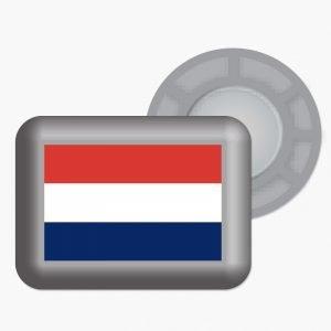 Bibbits-nl-grijs-800px-2