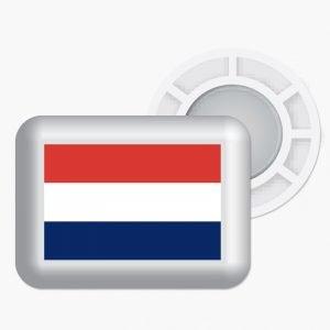 Bibbits-nl-wit-800px-1-2