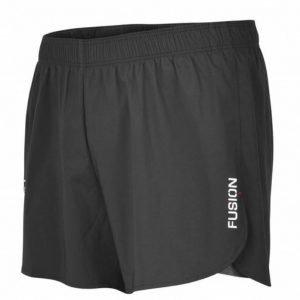 Fusion-C3-Run-shorts-2-1-NonStop-Running