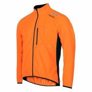 fusion-s1-run-jack-heren-orange-NonStop-Running