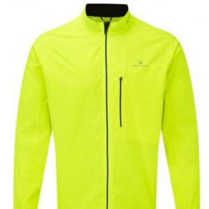 Ron-Hill-Mens-Everyday-Jackets-yellow-NonStop-Running