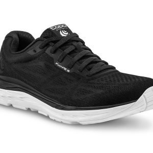 Topo-athletic-flylite-3-M030.Black-White-00