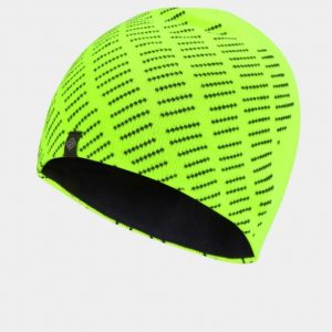 Ron-Hill-Classic-Beanie-Fluo-yellow-NonStop-Running