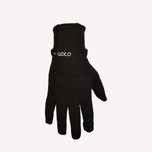 gato-sport-gloves-zwart-unisex