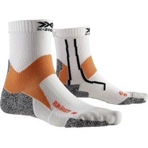 X-socks-running-fast-wit-NonStop-Running